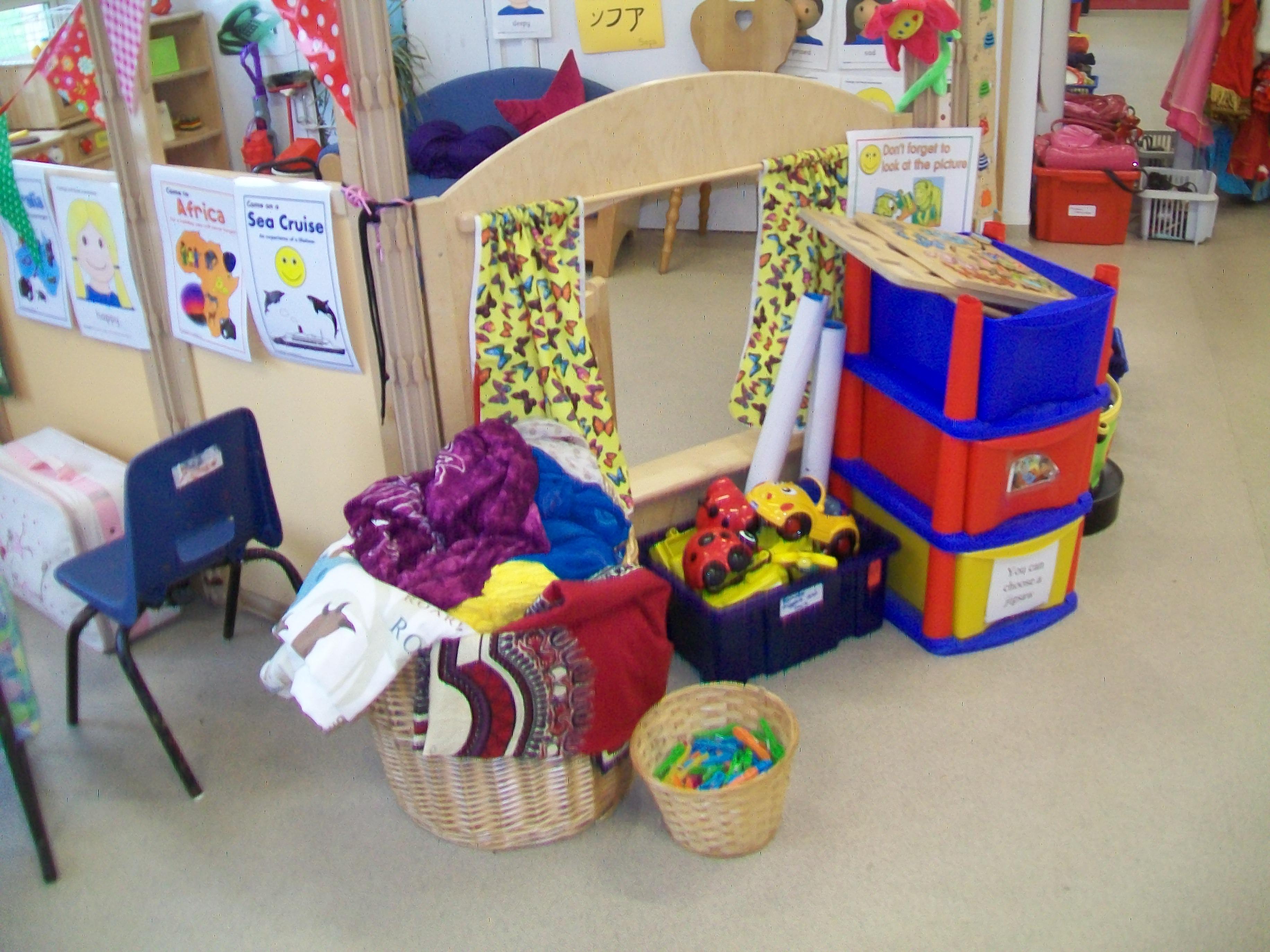 Educational Toys Age 2 : Facilities « nassington pre school